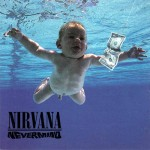 nirvana_nevermind_coversep282