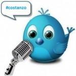 100+1 Λόγοι να κάνεις Twitter No19. «Κοστάντζο»