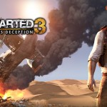uncharted-3-wallpaper