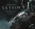 Album Νο15 for 2011 The Elder Scrolls V Skyrim «OST»