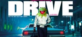 Αυτές είναι οι 20 Καλύτερες ταινίες της Χρονιάς «The Muppet Way»! #Blogoscars 2012