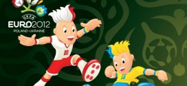 Όλα όσα θέλεις να μάθεις για το Euro 2012 και ντρέπεσαι να ρωτήσεις!
