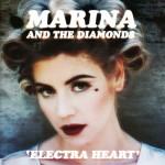 marina-electra-heart-1-600x600