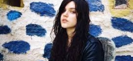 Album Νο9 for 2012 Soko «I thought i was an Alien»