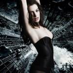 Anne-Hathaway7