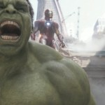 Hulk-The-Avengers-movie-image-600x329
