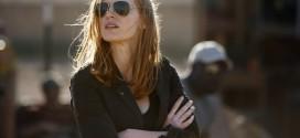 #Blogoscars 2013 «Καλύτερη Γυναίκα Ηθοποιός»