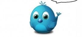 100+1 Λόγοι να κάνεις Twitter No41 «Ελληνικός Τελικός Eurovision 2013″