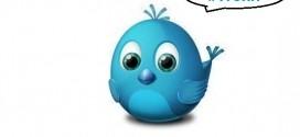 100+1 Λόγοι να κάνεις Twitter No42 «Bροχή στην Αθήνα″