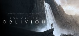 Νο15 for 2013 M83 «Oblivion OST»