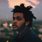 The-Weeknd-Enemy
