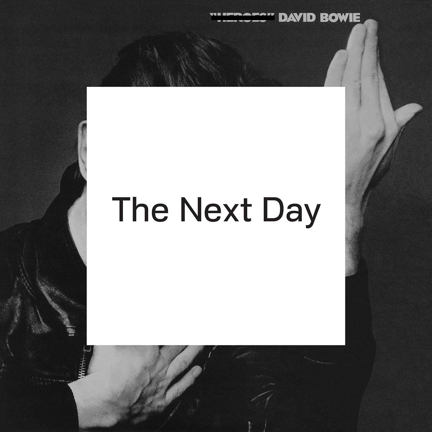 bowie small