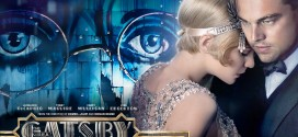 No12 for 2013 The Great Gatsby OST