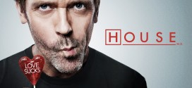 No17 for 2012 Hugh Laurie «Didn't it Rain»