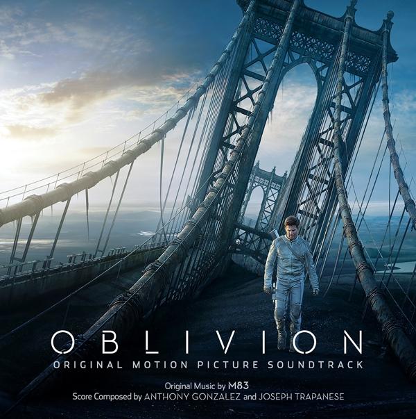 oblivion-soundtrack-ost