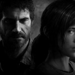 thelastofus1 big