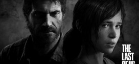 No9 for 2013 The Last of Us Original Soundtrack