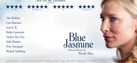 Blue Jasmine (2014)