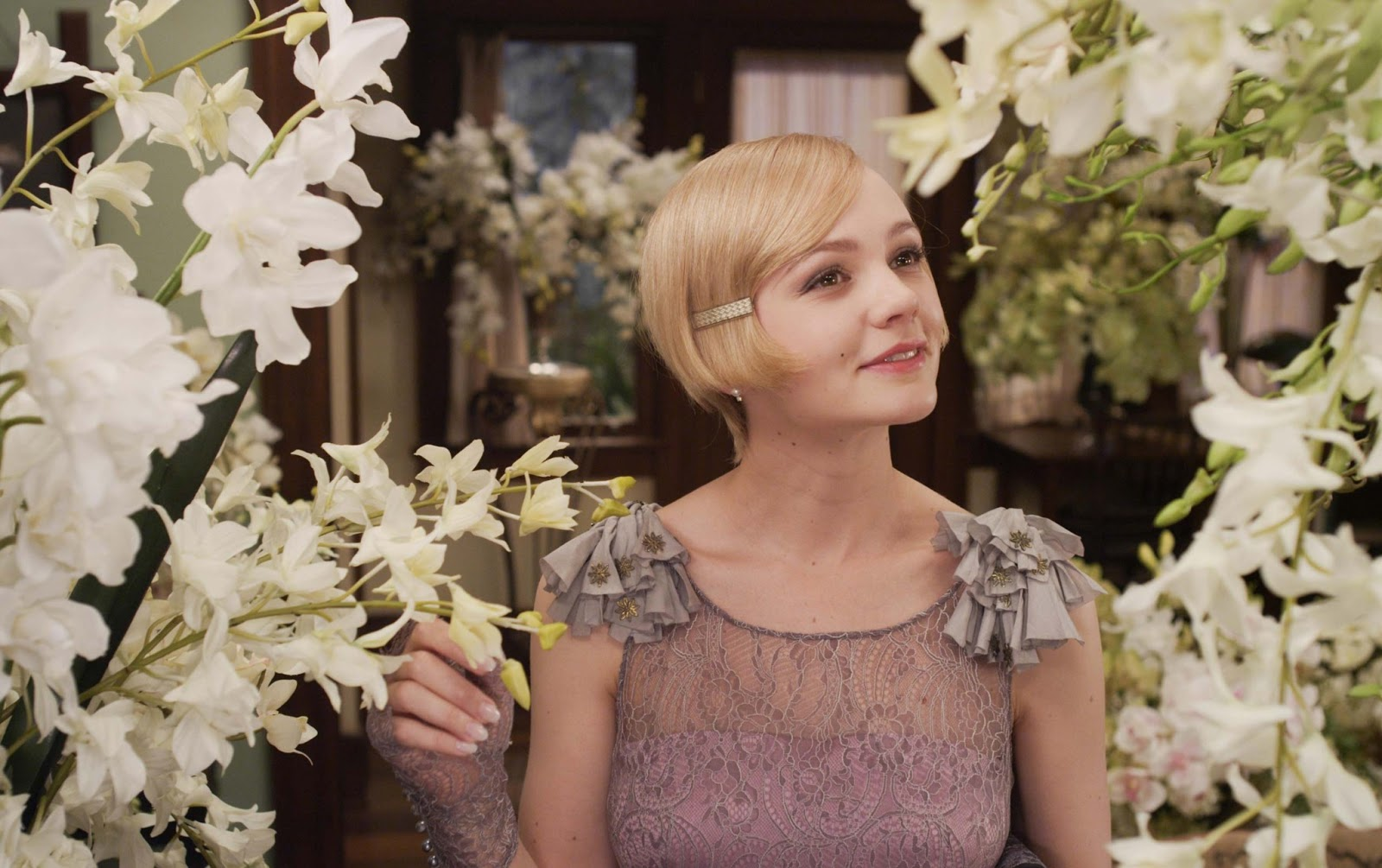 8Carey-Mulligan-The-Great-Gatsby-Best-Actress-2013