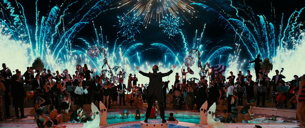 9. the-great-gatsby-2013-trailer-screenshot-party-scene