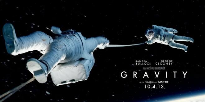 Αυτές είναι οι Καλύτερες ταινίες για το 2013 (θέσεις 10-2)