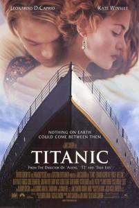 titanic_ver2-201x300