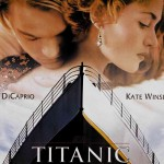 wallpaper_of_a_movie_poster__great_and_romantic_Titanic_